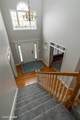 5901 Meadow Valley Court - Photo 4