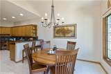 13789 Bay Hill Court - Photo 11