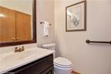 13789 Bay Hill Court - Photo 12
