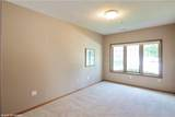 13789 Bay Hill Court - Photo 19