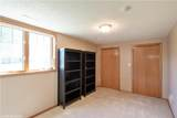 13789 Bay Hill Court - Photo 21