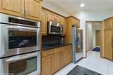 13789 Bay Hill Court - Photo 9