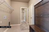 3223 5th Lane - Photo 11