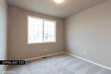 3223 5th Lane - Photo 13