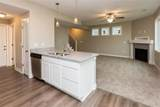9646 Turnpoint Drive - Photo 12