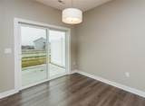 9646 Turnpoint Drive - Photo 15
