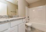 9646 Turnpoint Drive - Photo 17