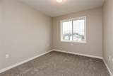 9646 Turnpoint Drive - Photo 20