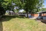 2614 Sherwood Drive - Photo 24