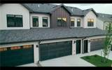 2011 Chautauqua Lane - Photo 3