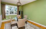 1500 Crown Colony Court - Photo 10