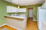 1500 Crown Colony Court - Photo 11
