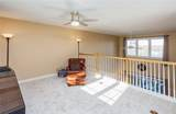 1500 Crown Colony Court - Photo 15