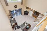 1500 Crown Colony Court - Photo 16