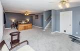 1500 Crown Colony Court - Photo 24