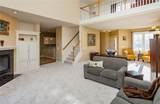 1500 Crown Colony Court - Photo 9