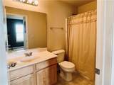 3043 White Birch Drive - Photo 13