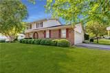 9396 Indian Hills Drive - Photo 1