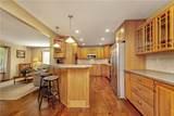 9396 Indian Hills Drive - Photo 2