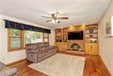 9396 Indian Hills Drive - Photo 5
