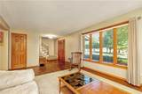 9396 Indian Hills Drive - Photo 7