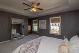 637 Laurel Place - Photo 10