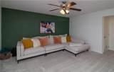 637 Laurel Place - Photo 19