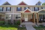 637 Laurel Place - Photo 2