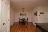 637 Laurel Place - Photo 7