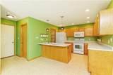 9285 Greenspire Drive - Photo 4