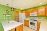 9285 Greenspire Drive - Photo 5