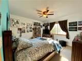1509 Delaware Avenue - Photo 8