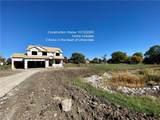 14201 Sheridan Avenue - Photo 1