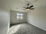 14201 Sheridan Avenue - Photo 20