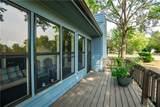 6198 Terrace Drive - Photo 3