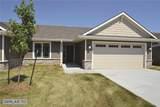 5515 Briarwood Drive - Photo 1