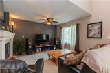 15403 Westbrook Drive - Photo 4