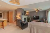 15403 Westbrook Drive - Photo 5
