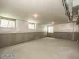 131 Cortland Court - Photo 5