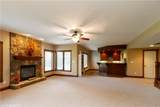 15015 Maple Drive - Photo 11