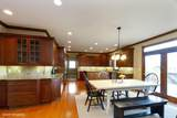 15015 Maple Drive - Photo 4