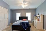 15015 Maple Drive - Photo 8