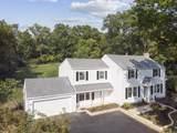 2907 Terrace Drive - Photo 1