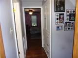 801 Madison Avenue - Photo 16