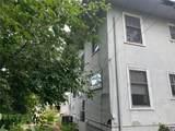 813 Armory Avenue - Photo 3