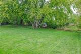 6855 Meadow Court - Photo 21