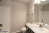 2407 Applewood Street - Photo 12