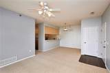 1720 La Grant Parkway - Photo 3