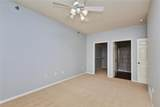 1720 La Grant Parkway - Photo 8