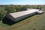 2821 Abilene Avenue - Photo 3